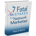 7 Fatal Mistakes